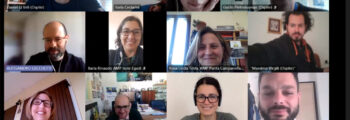 Life Delfi, III° meeting di coordinamento dei partner